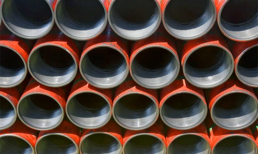 OCTG Tubing, API 5CT Tubing, Ends EUE and Premium Tubing