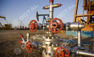 Wellhead Christmas Tree, Oil & Gas Wellhead Manufacturer in China