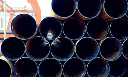 API 5L X42 Steel Pipe Specification in PSL1, PSL2 and Sour Service