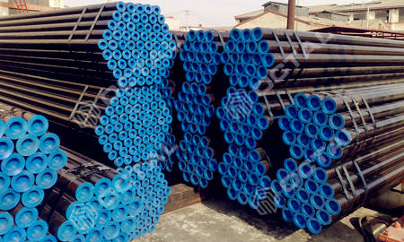 Image result for A333 pipe