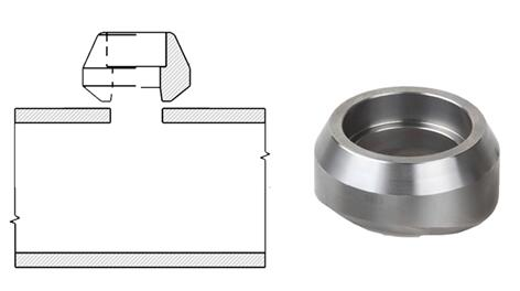 Socket Weld Fittings Types and Applications - Completely Specification