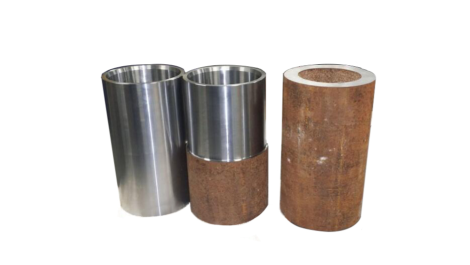 API Coupling and threads for Casing & Tubing (OCTG Coupling)