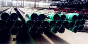 How to Calculate Steel Pipe Weight per Foot/Meter by Size and Chart
